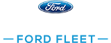 Woodridge Ford Fleet Logo
