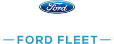 Woodridge Ford Fleet